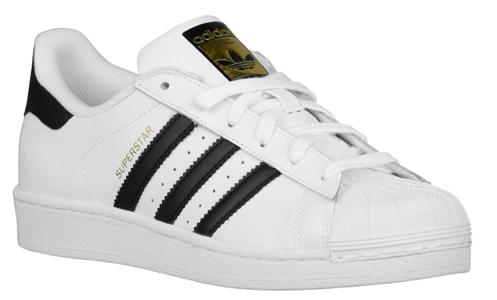 Adidas Originals Superstar, $79.99