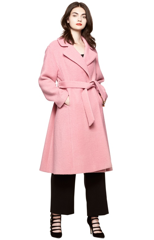 Kate Spade New York Braxton Coat