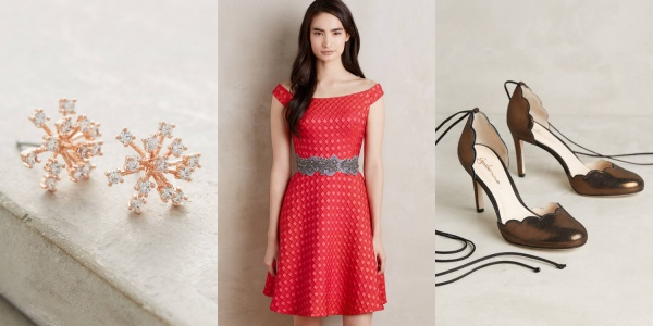 1501d1d507a0 Anthropologie Wants You to Celebrate the Holidays in Style - Qunel ...