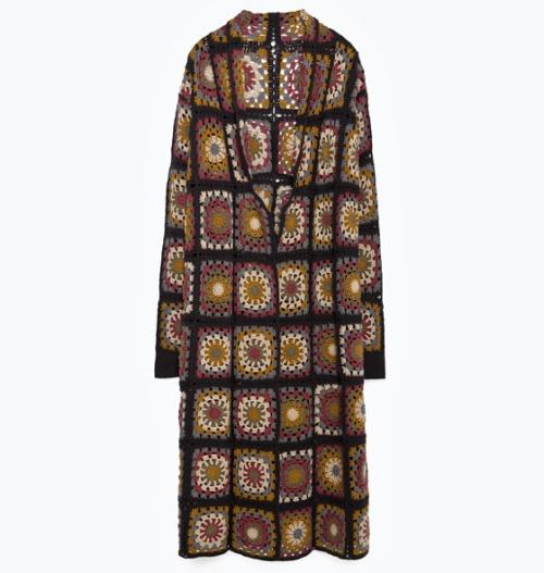 zr-aw15-the-coat-edit-look-11-crochet-patchwork-coat