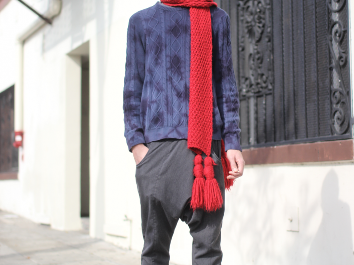 boliva, Echo Park, street style, Vintage, Vivienne Westwood, xagon, yoshi