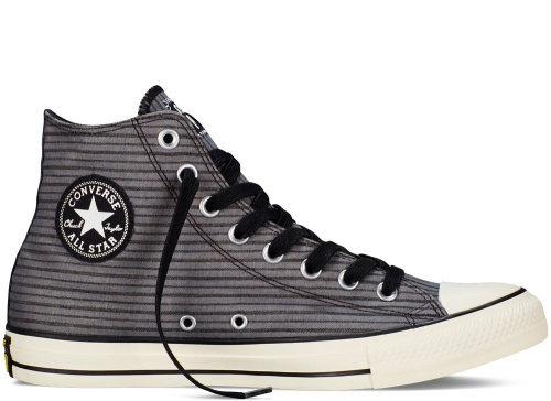 ba2547ede149 Converse Celebrates the Sex Pistols with Its Latest Collection ...