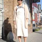 highland park, Urban Outfitters, Vintage, Zara, street style, Christine