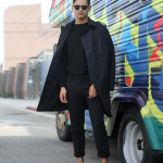Arts District, H&M, Ray-bans, street style, Topman, tsk