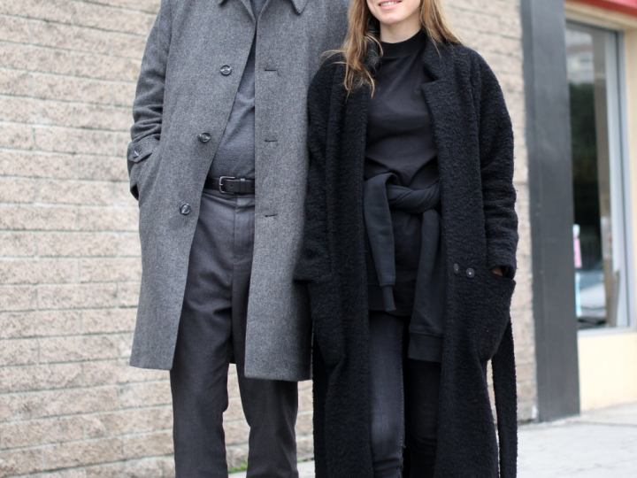 Converse, Dr.Martens, Little Tokyo, monki, tissot, Vintage, weekday, street style