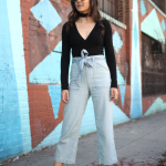 street style, Arts District, brandy melville, handmade, primark, Urban Outfitters