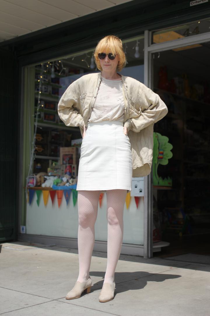 69, assembly, Larchmont, Vintage, street style,