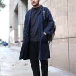 Adidas, Downtown, dtla, new highmark, stan smiths, Urban Outfitters, street style,