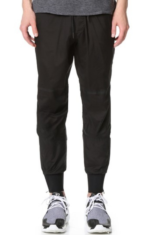 Y-3 Sport Ultralight Pants