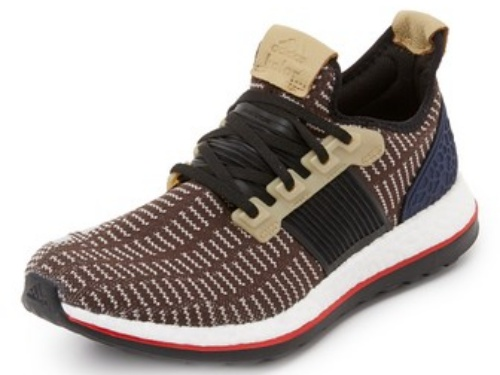Adidas by Kolor Pure Boost ZG Kolor Sneakers