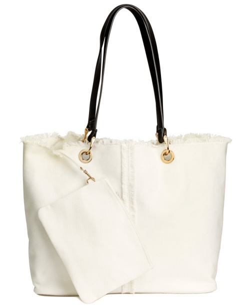 hm-beat-the-heat-5-shopper-with-clutch-bag