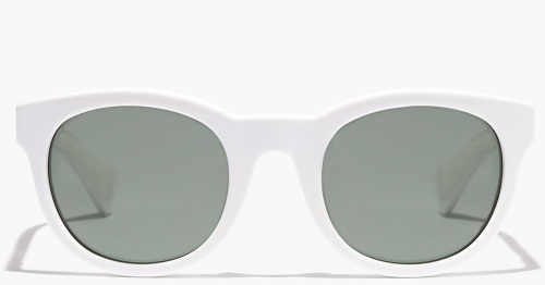 Sam Sunglasses