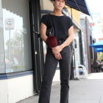 all saints, American Apparel, DIY, gap, silverlake, street style, Theory, Vintage