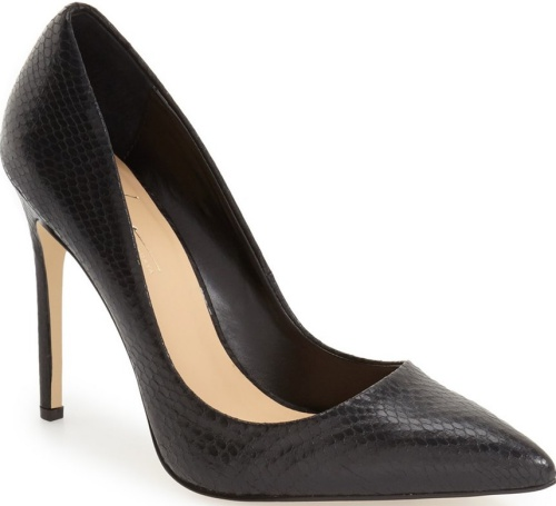 Daya by Zendaya Atmore Pumps