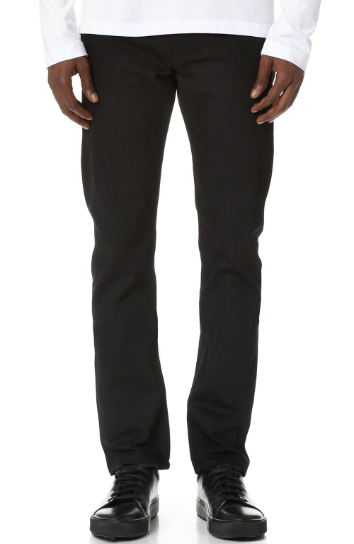 Public School PS Slim Fit Jeans
