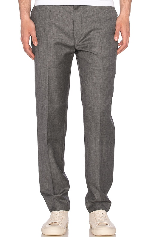 Harmony Peter Trouser