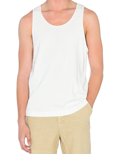 Our Legacy Singlet Tank