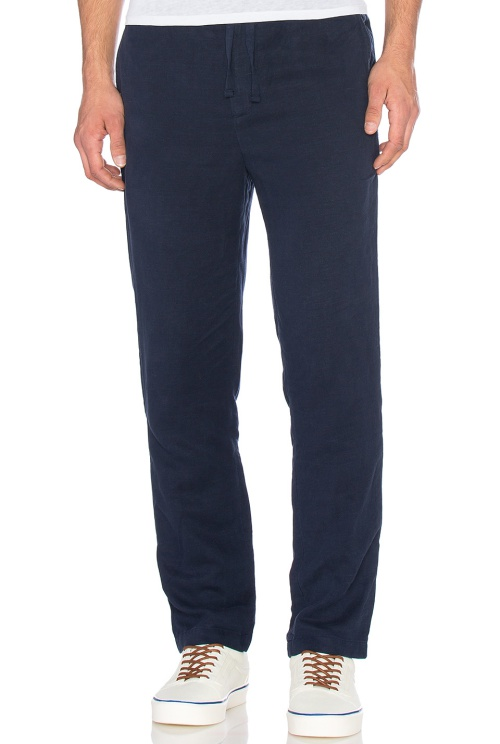 Outerknown Touring Pant