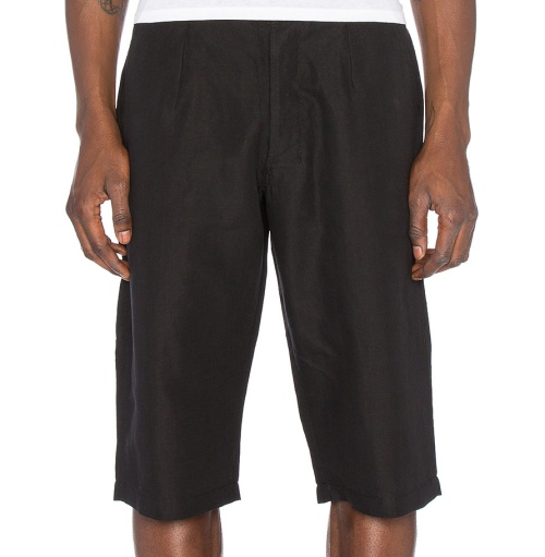 Our Legacy Buco Shorts